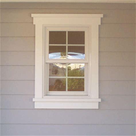 window moulding exterior exterior window trim on exterior window trims