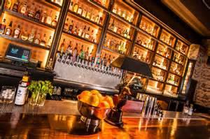 best whiskey bars in los angeles 171 cbs los angeles