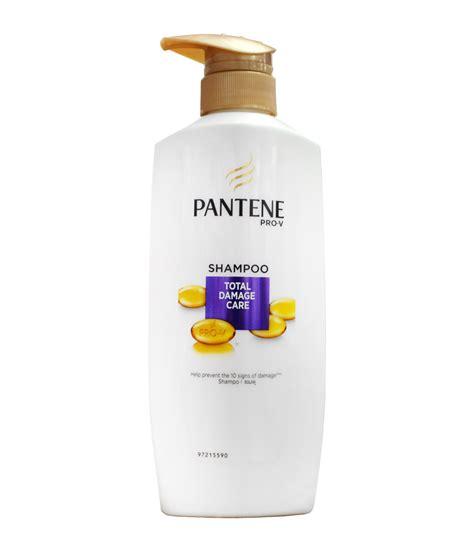 Pantene Shoo Total Damage Care 480ml pantene shoo total damage care 480ml pharmacy