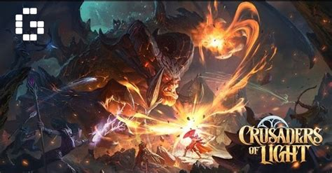 crusaders of light guide crusaders of light soft launched on mobile platforms