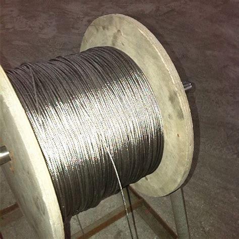 Tali Tiang Bendera 1 get cheap wire lifting slings aliexpress alibaba
