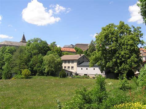 le moulin du le moulin du lignon office de tourisme du haut lignon
