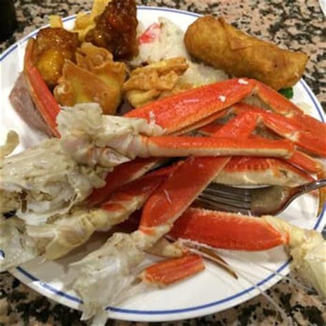 formosa seafood buffet indianapolis formosa seafood buffet 71 photos 90 reviews buffets