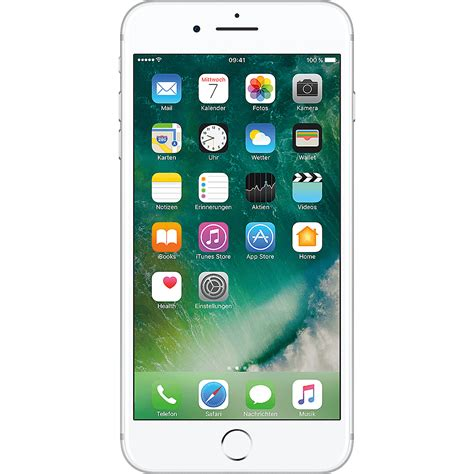 www iphone iphone 7 tradeline stores