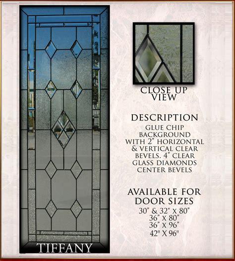 front door window inserts glass window door inserts cbell ca custom glass