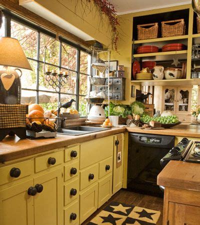 country kitchen catalog the world s catalog of ideas