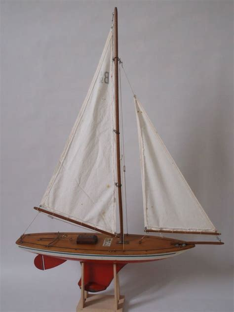 Eliza Everest Flats 568 568 best pond yacht and models images on