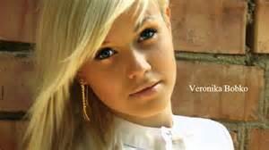 beautiful video top 24 most beautiful belarusian women youtube