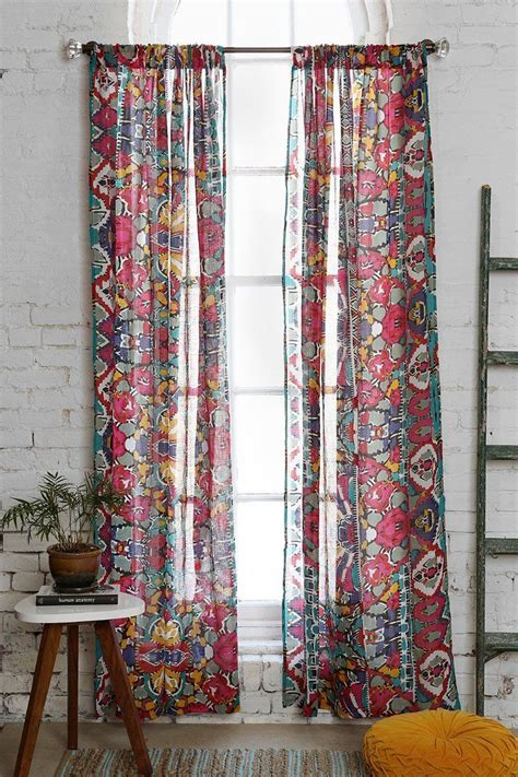 urban curtains 17 best images about patterned curtains on pinterest