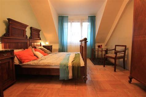 room rent prague second bedroom benediktska apartments in prague