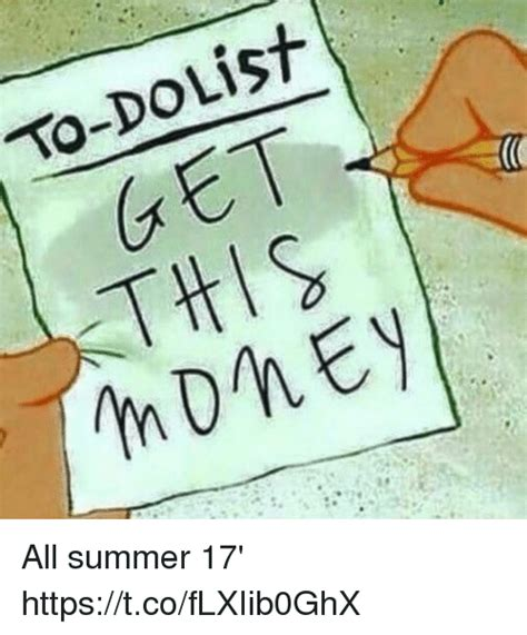 To Do List Meme - 25 best memes about to do list to do list memes