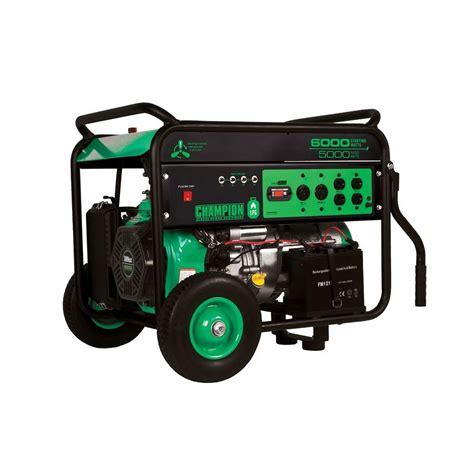 chion generators