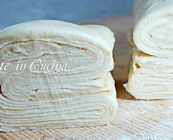 Come Fare La Pasta Sfoglia In Casa by Oltre 25 Fantastiche Idee Su Dolci Di Pasta Sfoglia Su