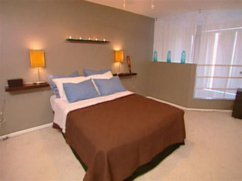 make a bedroom 12 ways to organize the bedroom easy ideas for organizing and cleaning your home hgtv