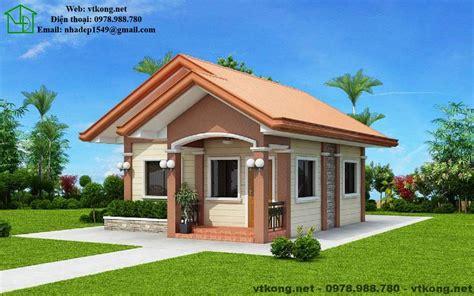 corex home design inc mẫu nh 224 cấp 4 đơn giản m 225 i th 225 i đẹp netnc4149