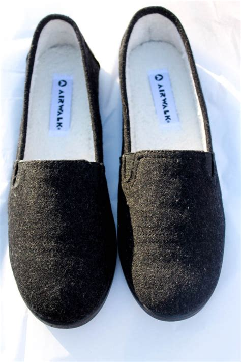 get your sparkle on with dressy shoes show your