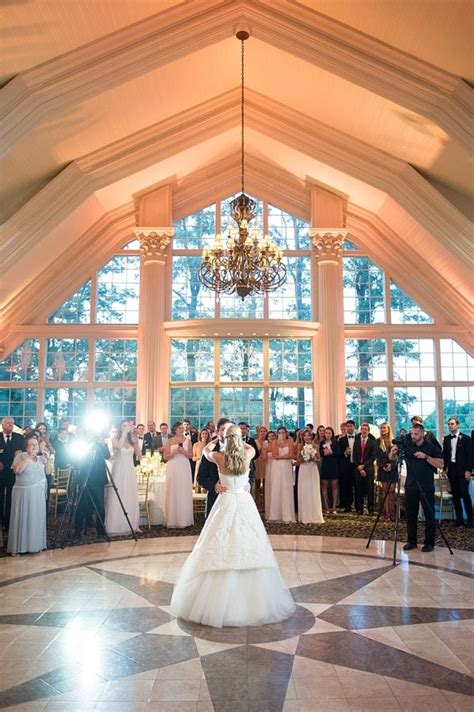 wedding venues central new jersey classic new jersey wedding at ashford estate modwedding