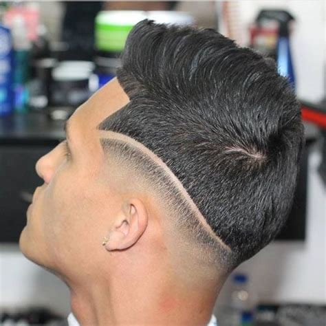 kenyan hair lines designs 17 best images about corte creta on pinterest taper fade