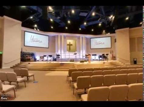 first southern baptist church tucson