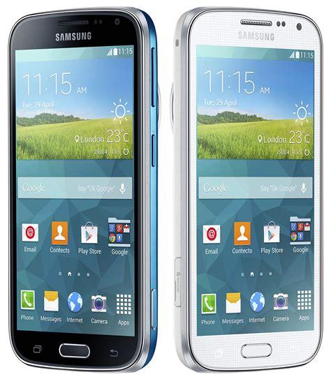 Samsung Galaxy Zoom K samsung galaxy k zoom phone specifications comparison
