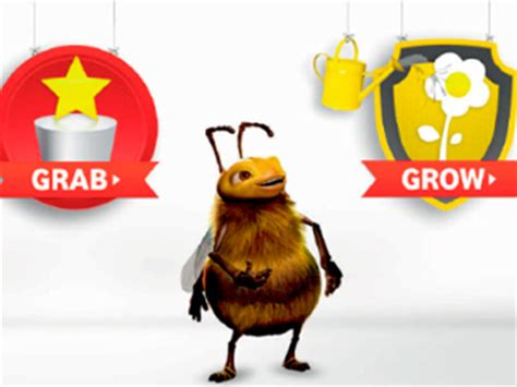vodafone freebees mobile today vodafone launches freebee rewardz for pay