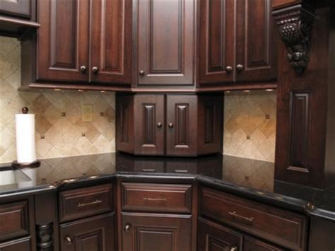 kitchen cabinets appliance garage top 12 kitchen cabinet with appliance garage