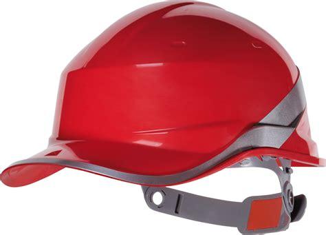 Helm Delta Plus Original delta plus hat safety helmet hi viz