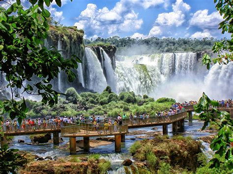 beautiful places in america the 50 most beautiful places in south america photos