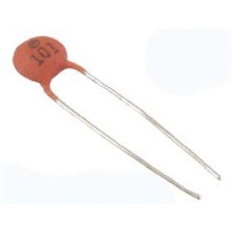 ceramic capacitor memory effect ceramic capacitor memory effect 28 images radioshack 0 001uf 500v 20 hi q ceramic disc
