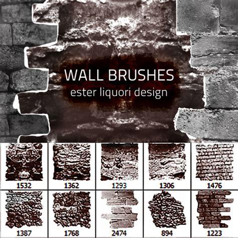 Ester Set Premium Quality By Mauri premium brush set wall psdfan