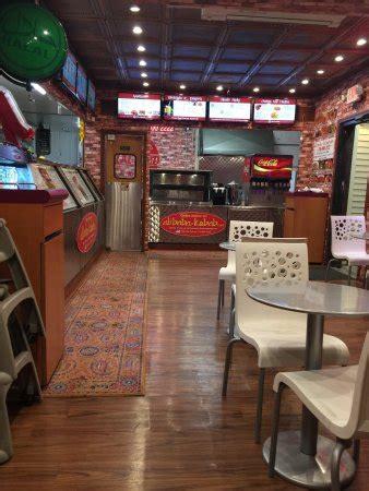 alibaba kebab alibaba kebab buffalo restaurant reviews phone number