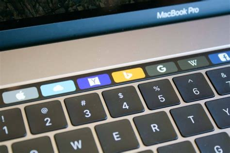 update ram on macbook pro 6 months using office and a macbook pro with touch bar