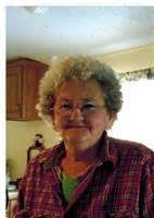 lawanda obituary lincolnton nc gaston gazette
