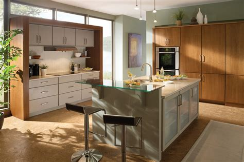 kitchen cabinets newmarket showroom is serving customers kitchen cabinets newmarket showroom is serving customers