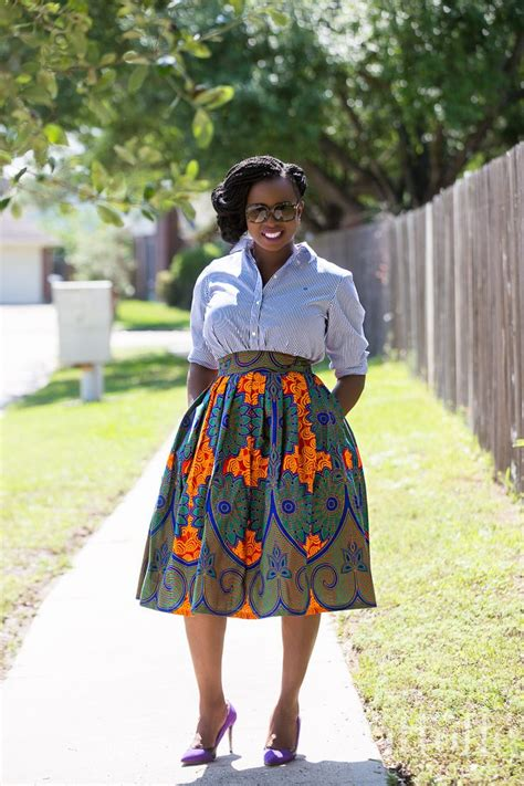 Frisca Top 29 best elizabeth s style images on ankara prints and attire