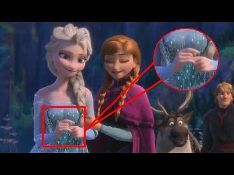 mensajes subliminales rapunzel la verdadera historia de la princesita sofia doovi