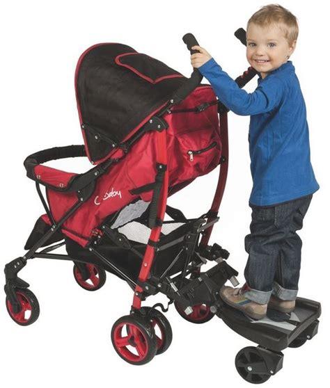 porta bambino pedana porta bambino con seduta seggiolino universale