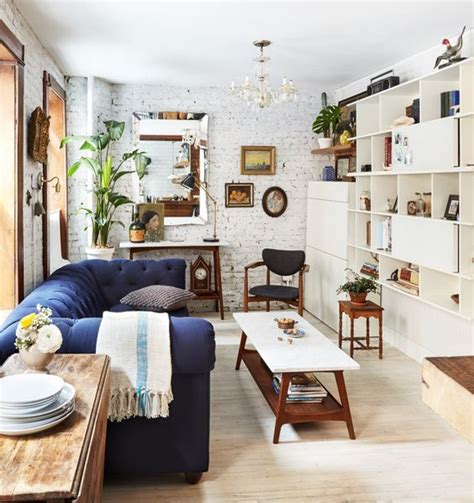 small apartment transformed into a versatile living space tiny living room transformation in nyc west elm small