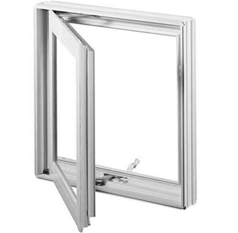 Vinyl Awning Windows Best Replacement Window Buying Guide Consumer Reports