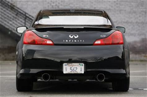motor repair manual 2012 infiniti ipl g parental controls 2012 infiniti g37 ipl autoblog autos post