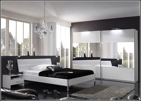 m bel schlafzimmer komplett schlafzimmer komplett m 246 bel r 252 ck page beste