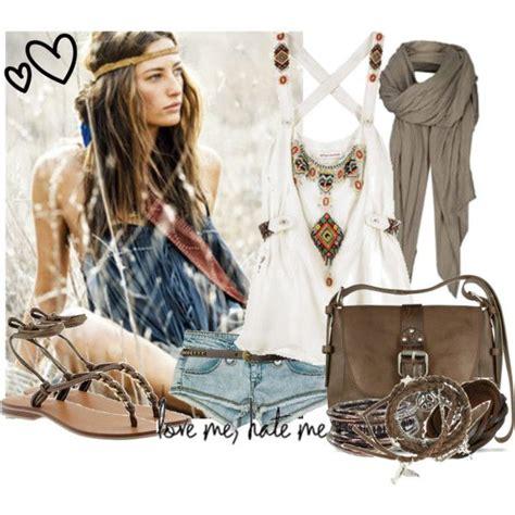 hippies 1960s on pinterest hippie style bohemian clothing and music modern hippie fashion tumblr google search fashion