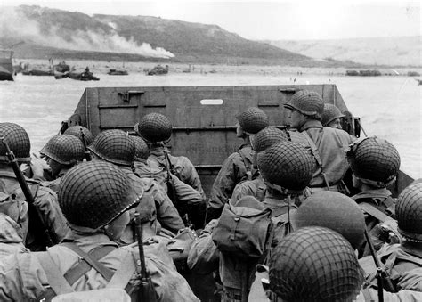 D Day | what does the quot d quot in quot d day quot stand for