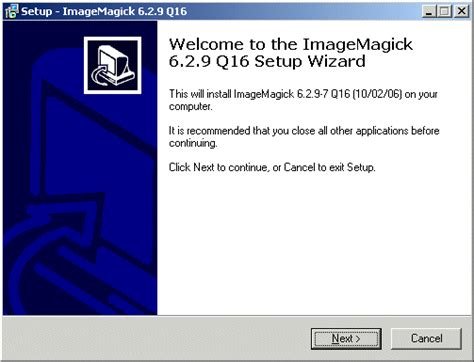 imagemagick compositing two images with python wand php imagick dyn q16 dll