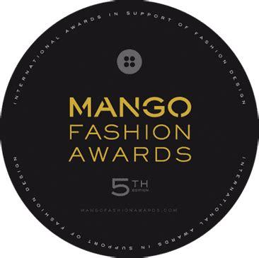 home trends and design mango fashion vignette design contest mango fashion awards