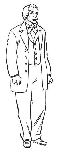 lds coloring pages joseph smith 214 best images about lds children s coloring pages on