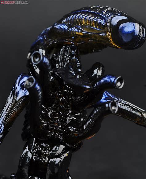 Revoltech Sci Fi sci fi revoltech series no 016 warrior images list