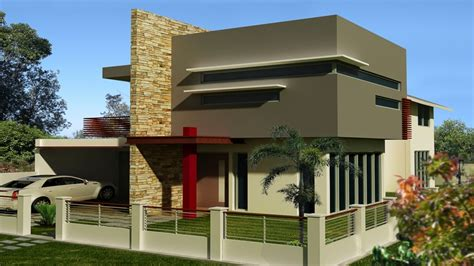 house wall design front boundary wall designs houses modern house