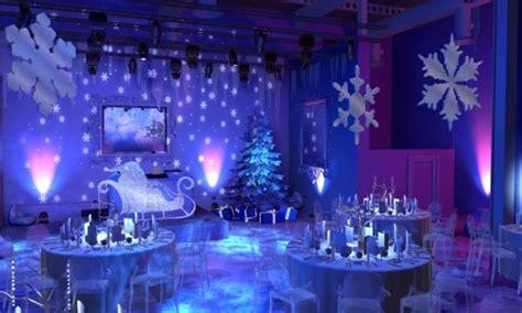 Wedding Renewal Invitations – Simple Wedding Invitation, Modern, Strings Of Lights