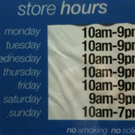 sears hours on sears department stores concord ca yelp